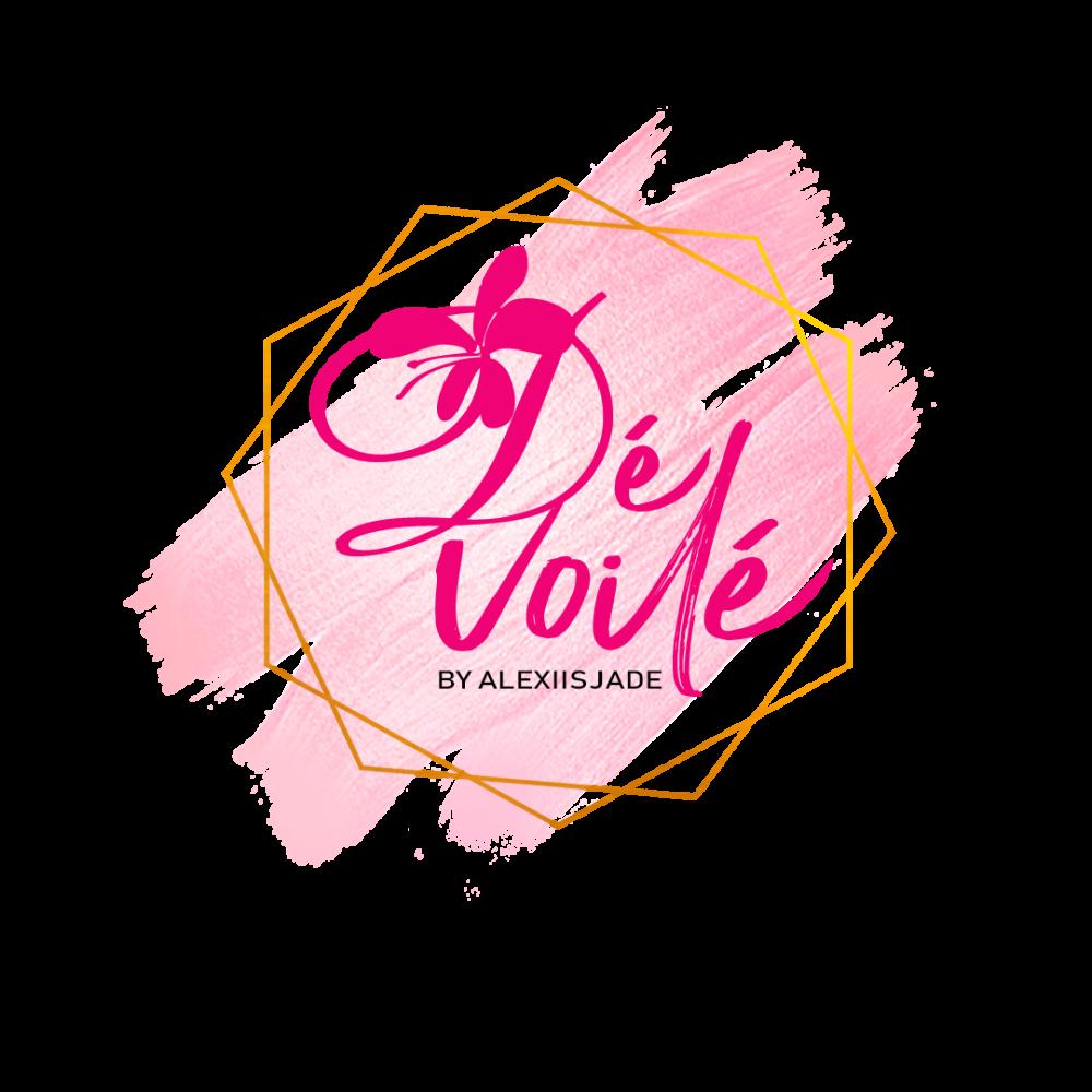 Dévoilé by Alexiisjade