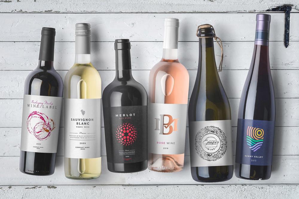 WiFetch Wines List