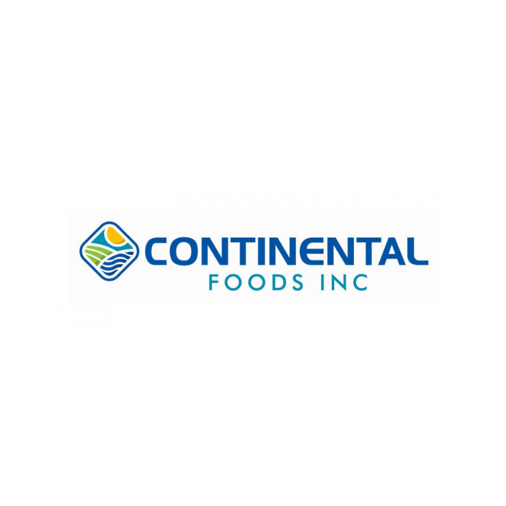 Continental Foods Inc