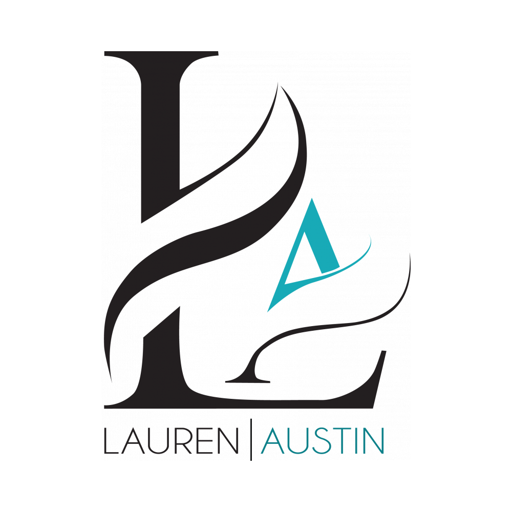 Lauren Austin Designs (Face Masks)