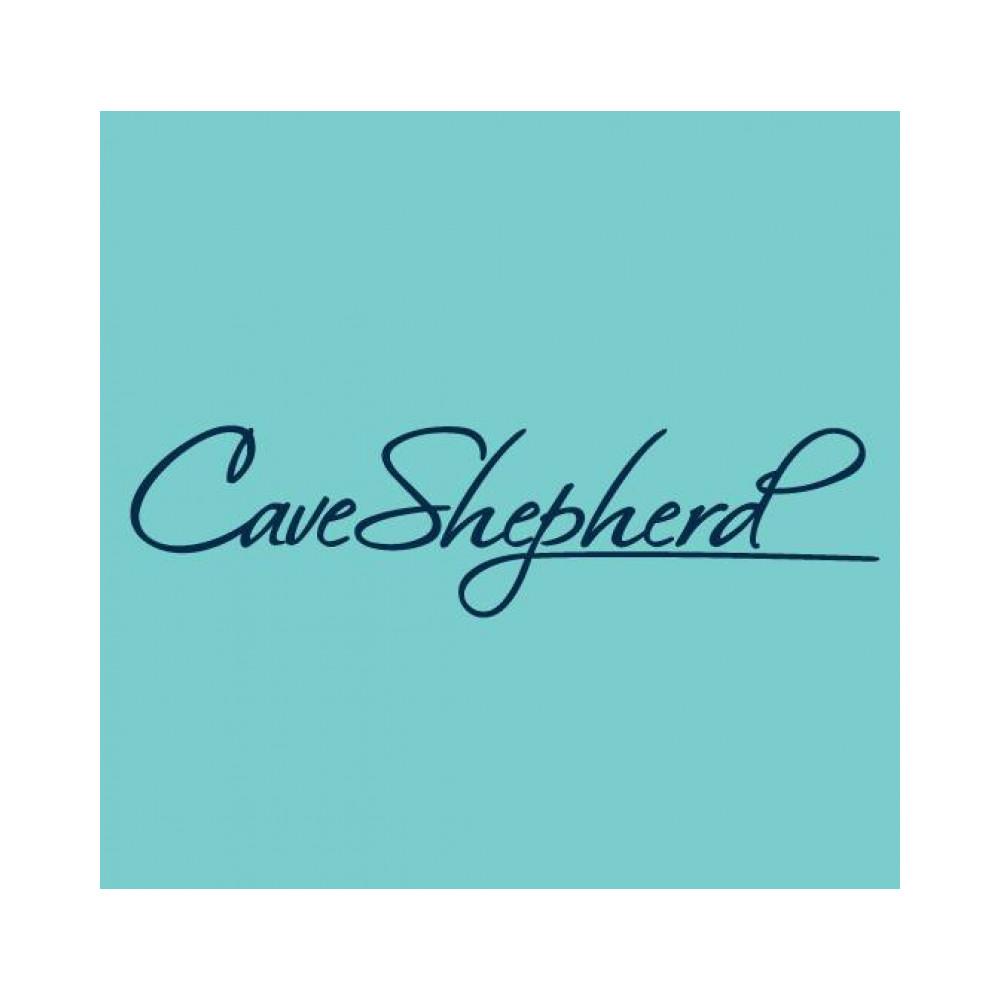 Cave Shepherd (Perfume & Cosmetics)