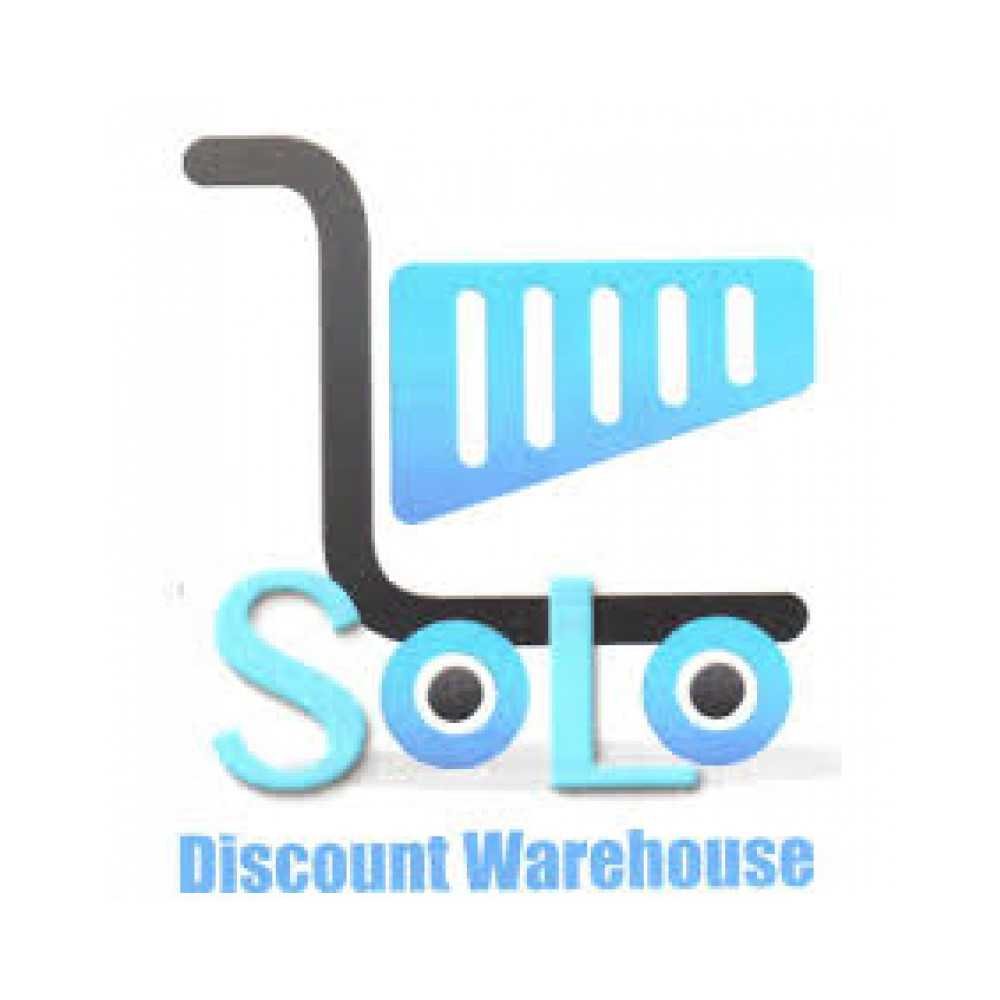 So Lo Discounted Warehouse