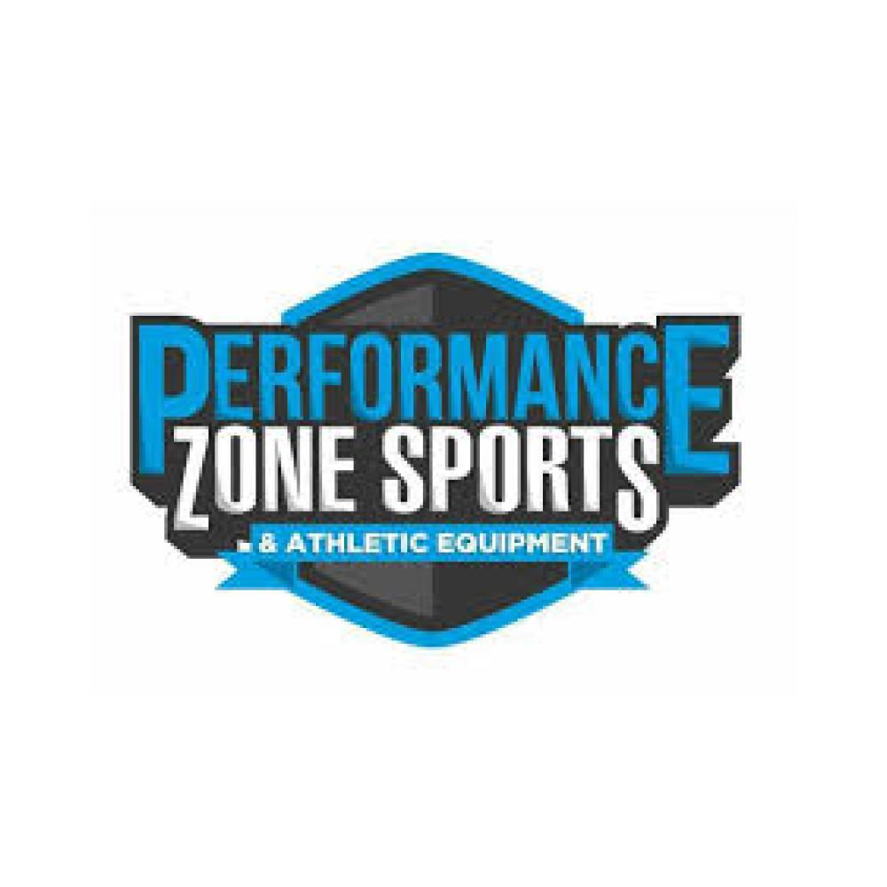 Performance Zone Sports