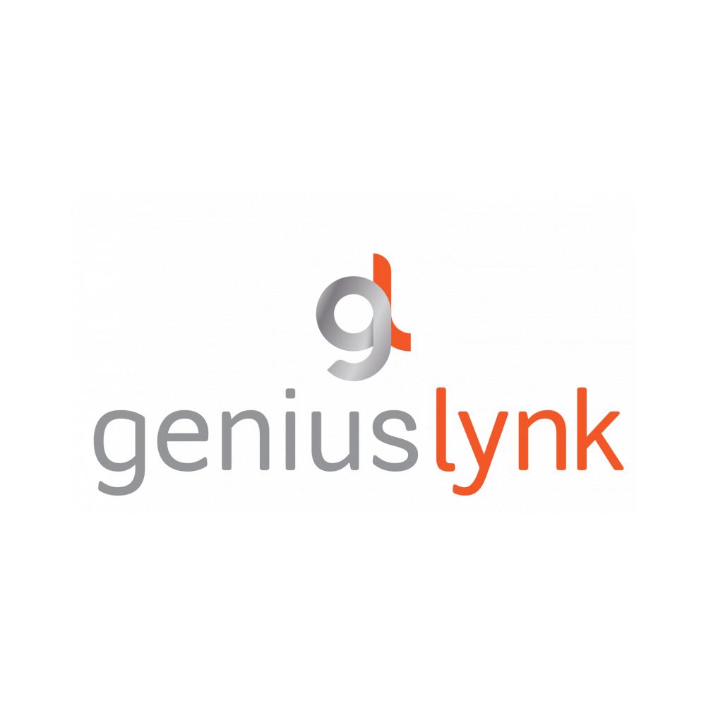 Genius Lynk