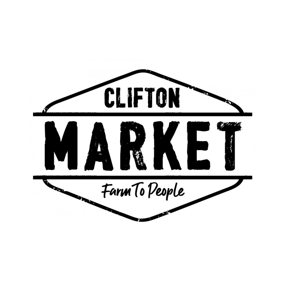 Clifton Market (Supermarket)