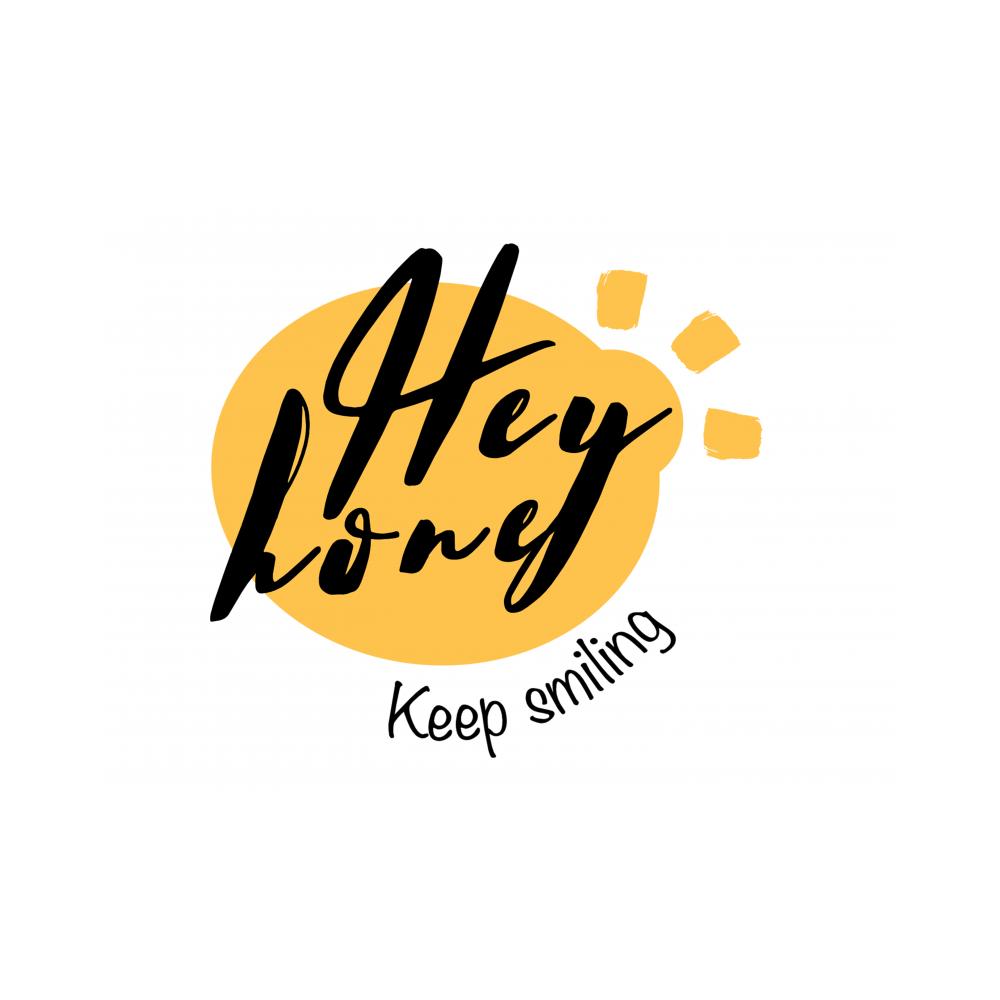 HeyHoney