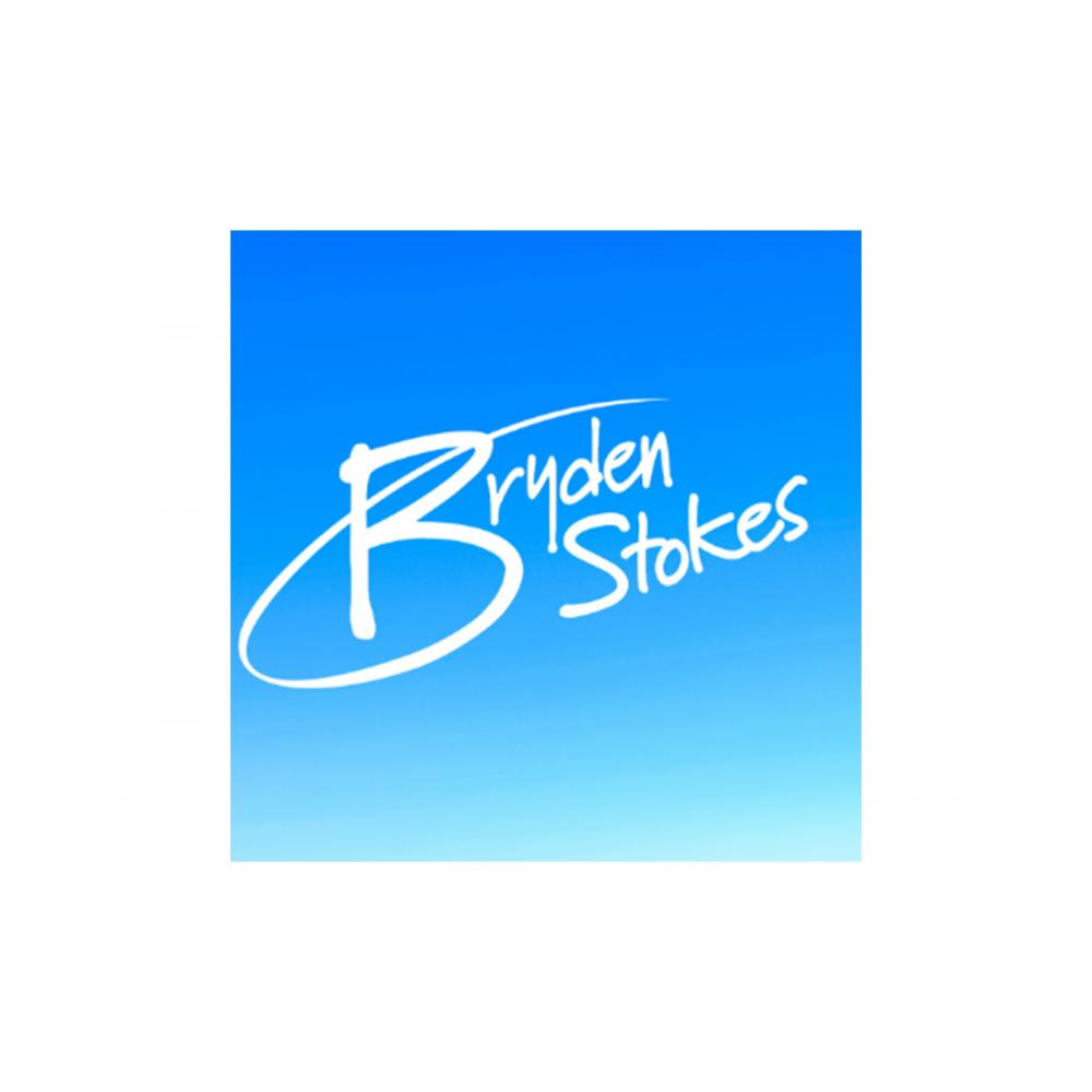 Bryden Stokes