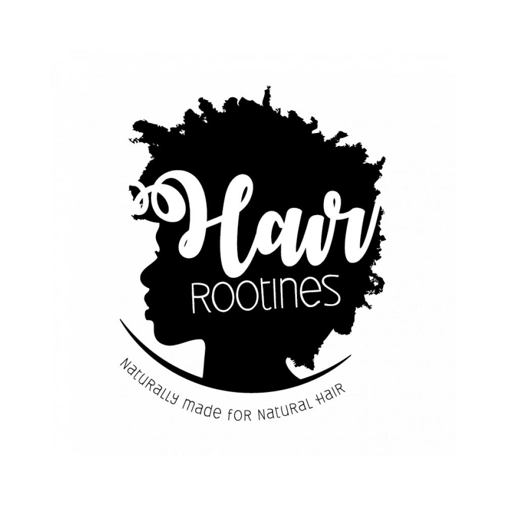 Hair Rootines