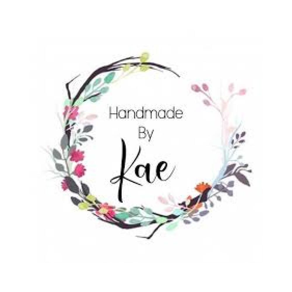 Handmade By Kae