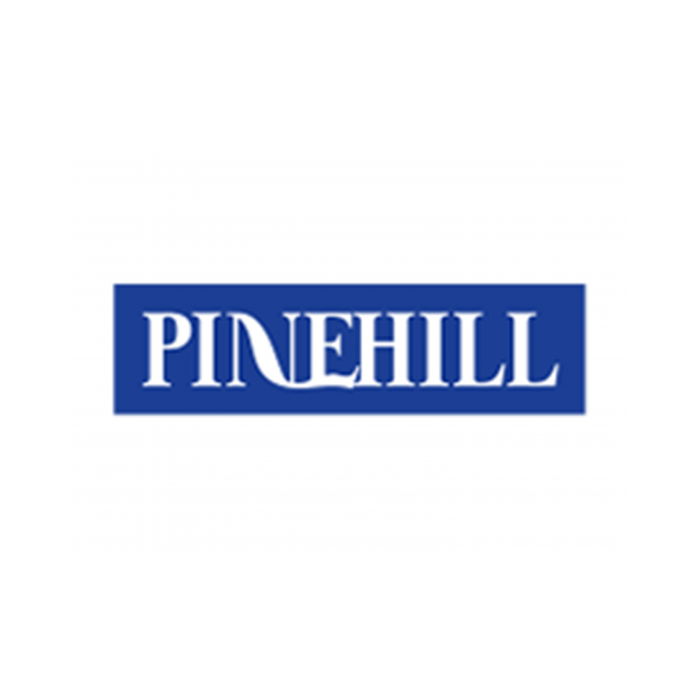 PINEHILL Dairy & Juices (BANKS BREWERIES BARBADOS LTD)