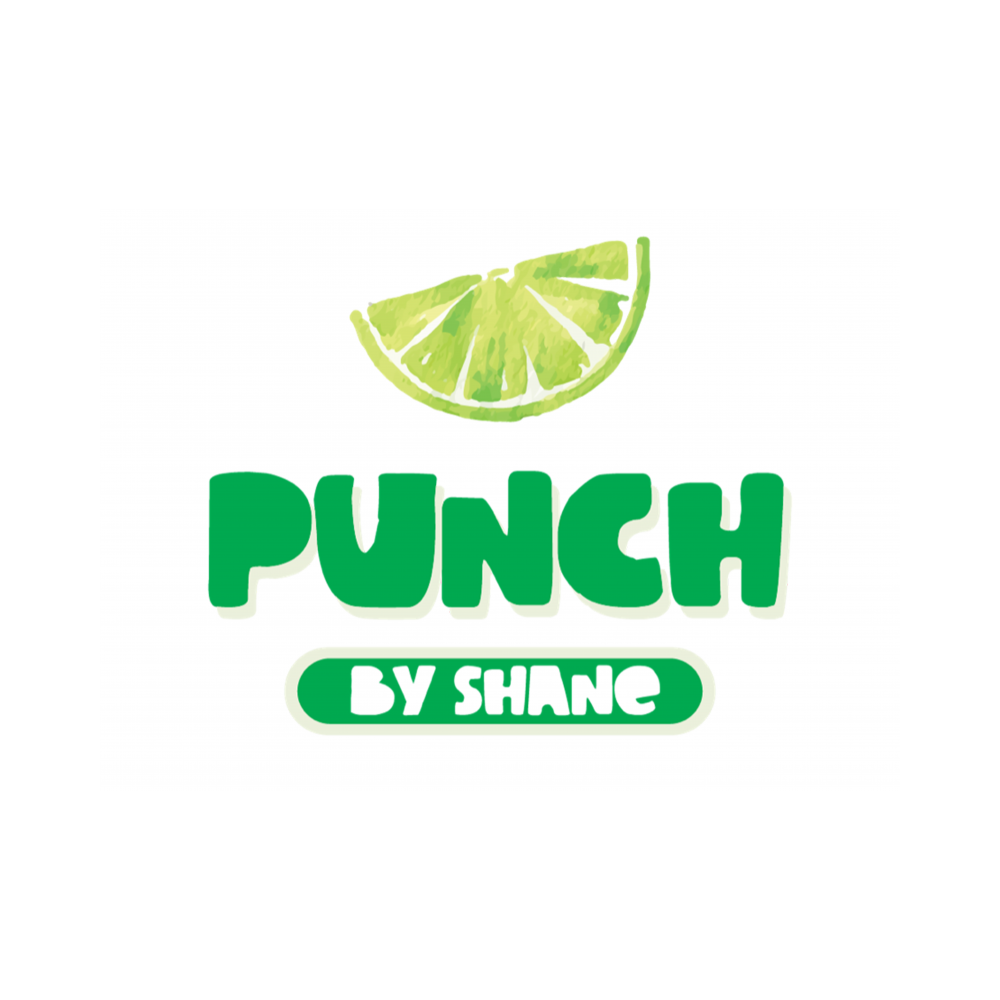 Punch By Shane