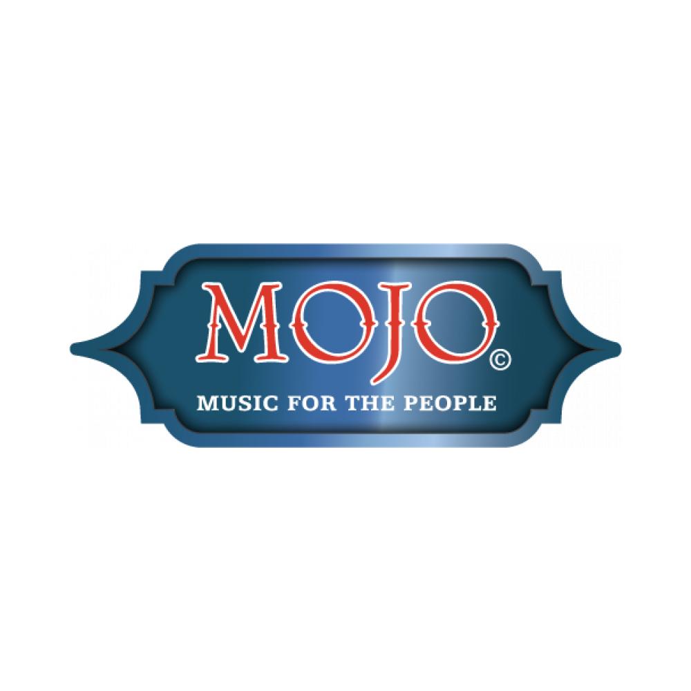 Mojo Caribbean 2014 Ltd.