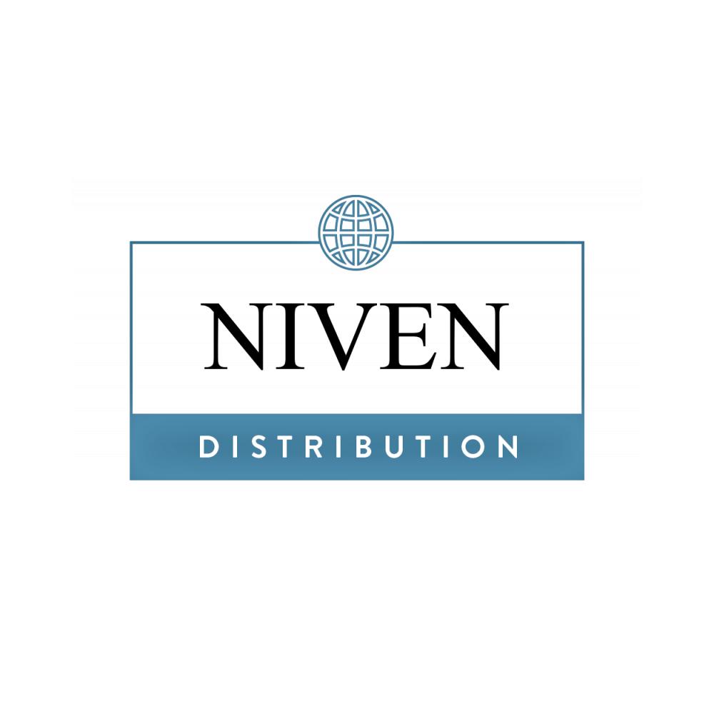 Niven Distribution Ltd