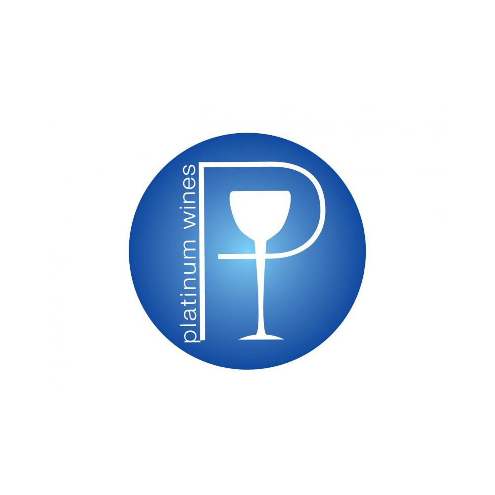 Platinum Wines (Spirits)