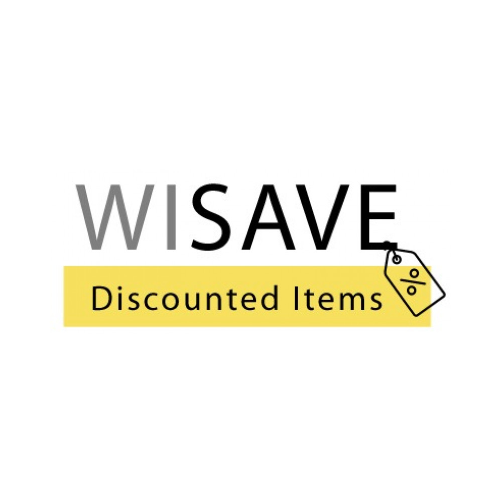WiSave Discounts