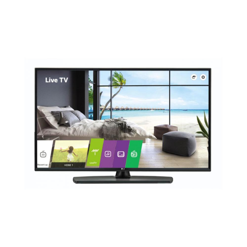 "Lg 49"" commercial led tv"