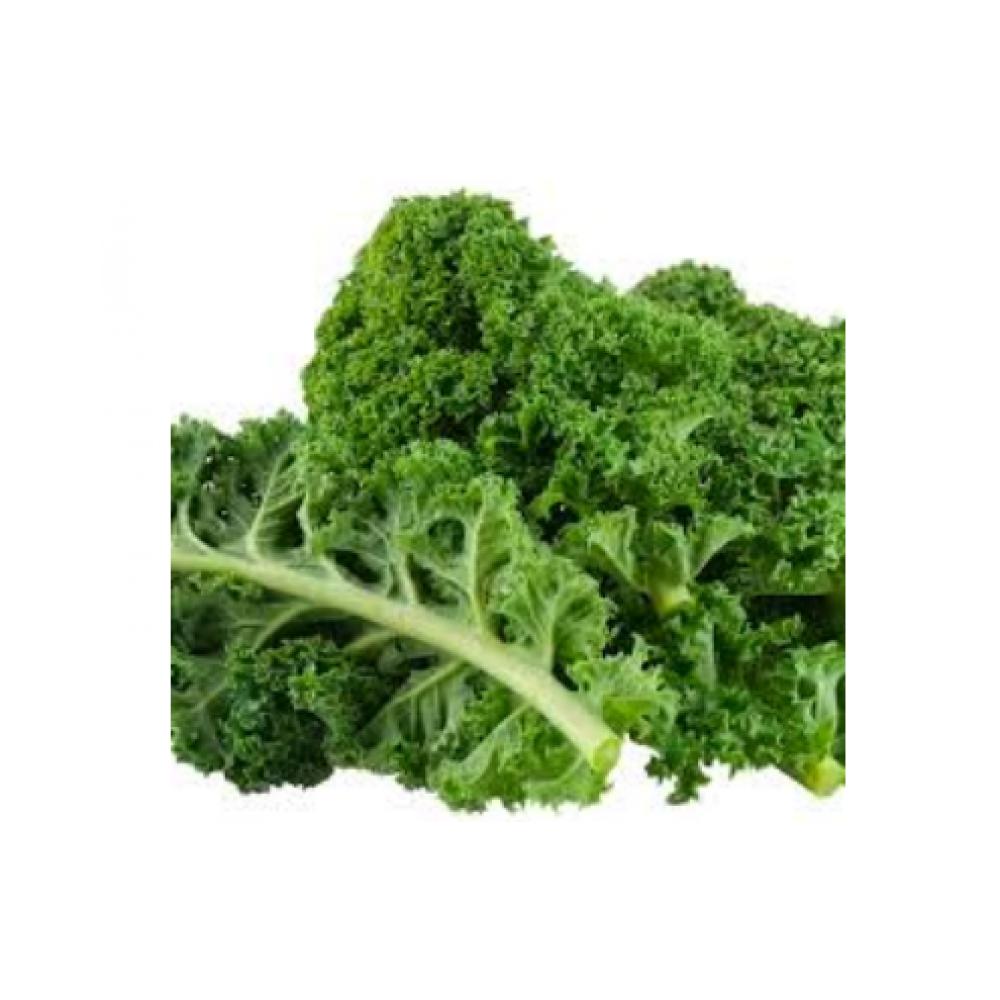 Kale 1lb bag