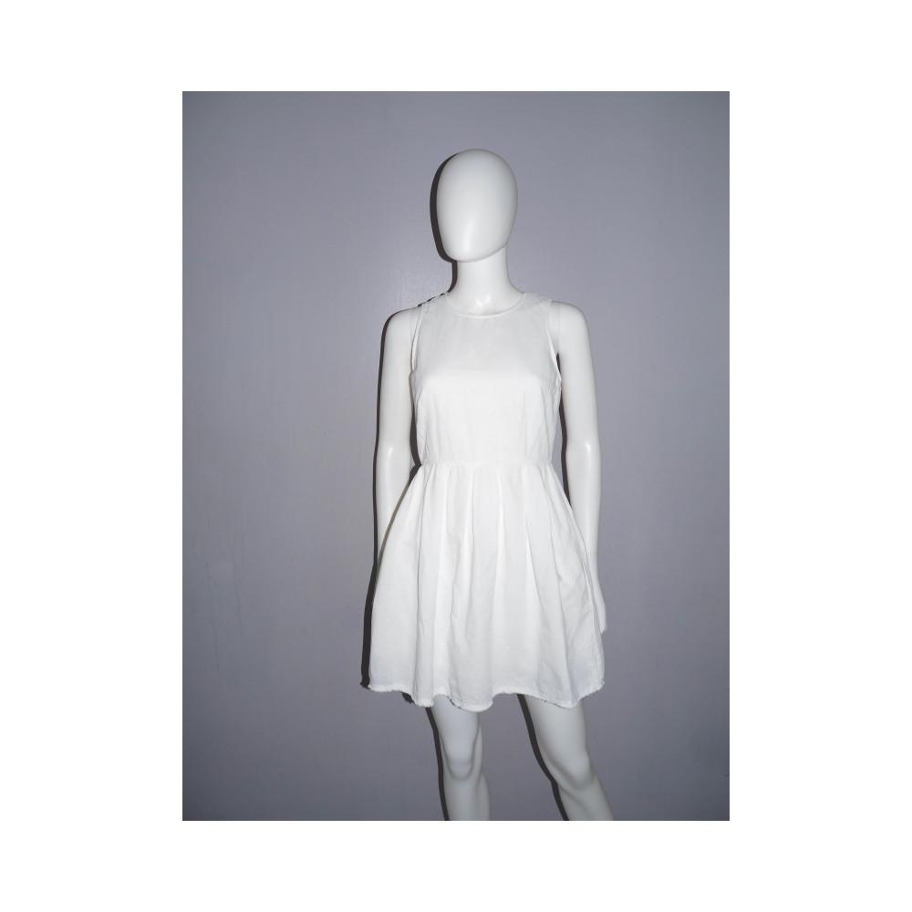 GAP Dress Size 0